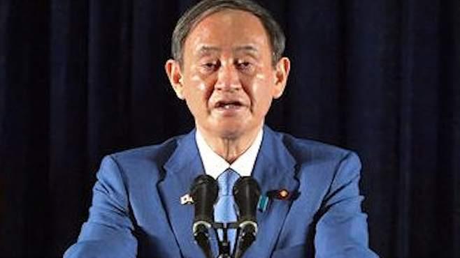 日本东电称排污入海最经济实惠
