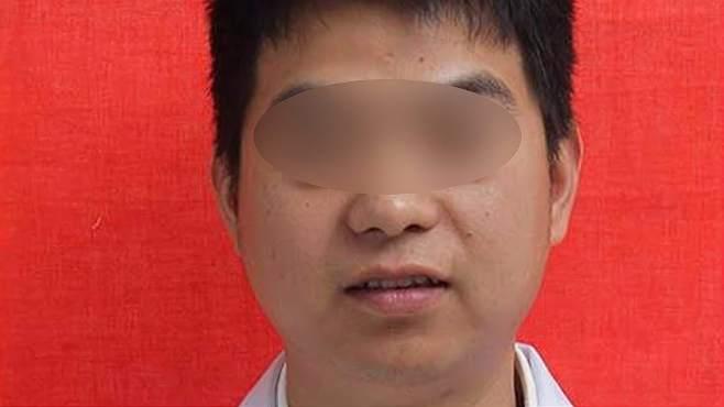 江西吉水发生恶性伤医案 知情者:医生被捅正在抢救