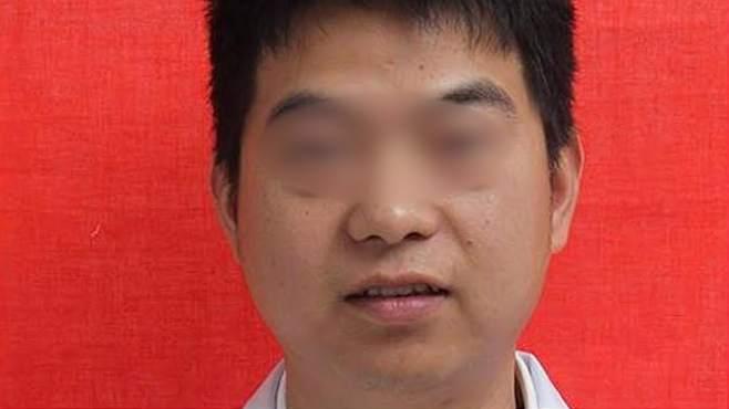 江西吉水发生恶性伤医案 一名医生受伤目前正在抢救中