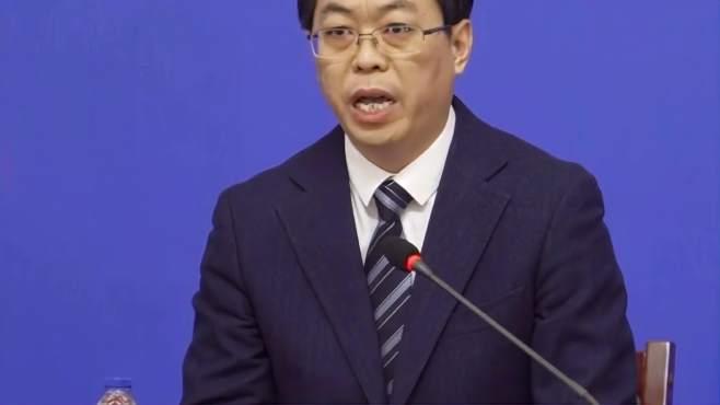 北京新增确诊病例行程轨迹公布 曾到麦当劳购餐 疫情 北京疫情