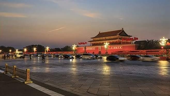 北京连续28天本地确诊零新增