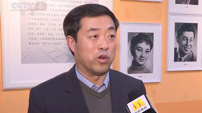 对话闫少非:解读第33届中国电影金鸡奖的创新与改变