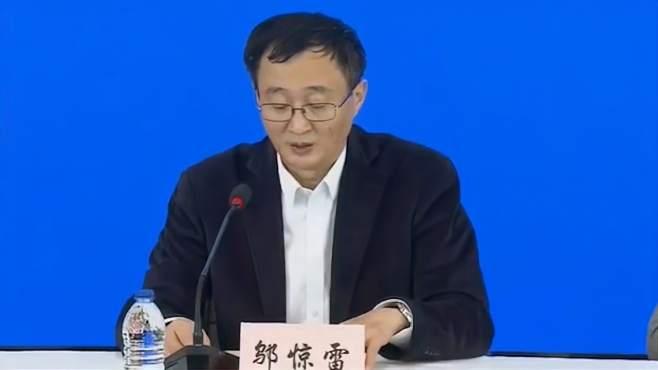 """上海部分核酸检测采样点出现""""排长队""""现象,官方回应来了"""