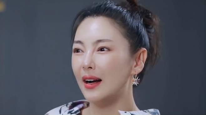 张雨绮代孕合同疑曝光 实力打脸辟谣声明 引人猜疑