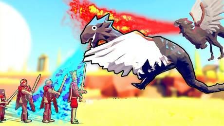 植物大战怪兽无敌版_雨下游戏世界-好看视频