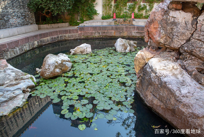"""广州最""""寂寞""""的小众景点,外地人几乎不知,本地人几乎不去"""