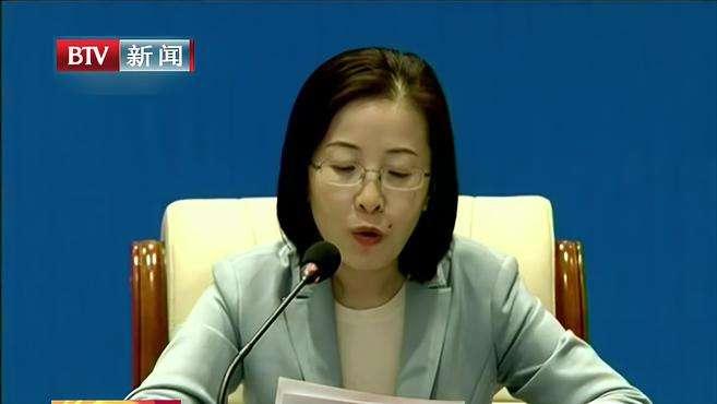 满洲里新增2例本土新冠肺炎确诊病例丨北京关注