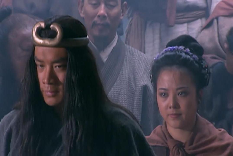 """武松为何一定要""""醉打""""蒋门神,不喝酒不行吗?"""