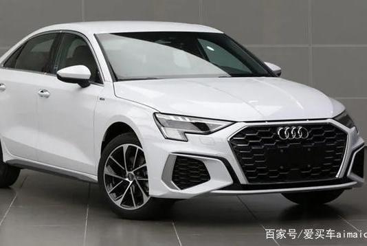 这么多新车跳票北京车展,都去哪里了?