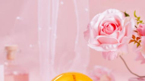 半亩花田除螨皂:温和除螨,持久呵护不伤肤