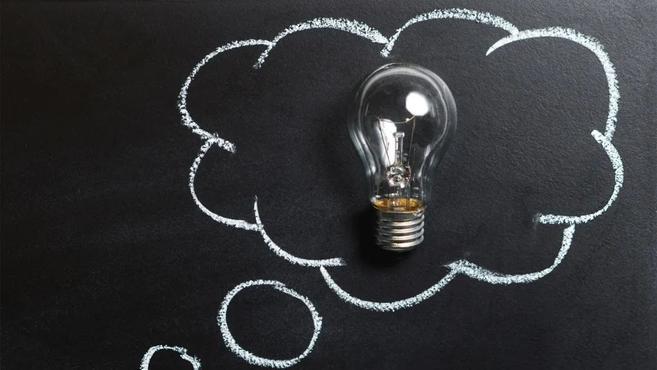 何炅自曝有社交恐惧,4个方法有效提升社交智力