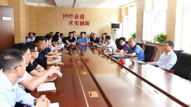 推进文明城市创建常态化 让文明成为忻州亮丽名片