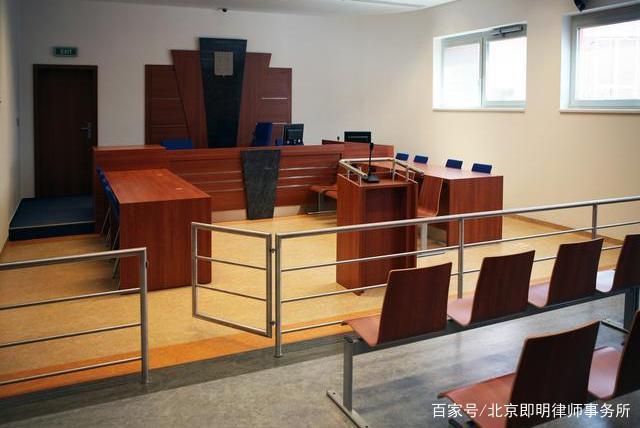 从贵州公交坠湖案看征收拆迁律师的社会价值!