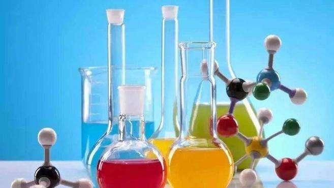 催化剂对化学反应速率的影响