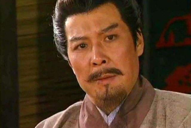 刘备的武力值有多高?和曹操比谁厉害?