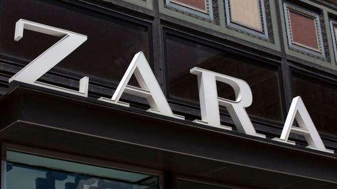 快时尚关店潮!Zara母公司全球关闭3785家门店
