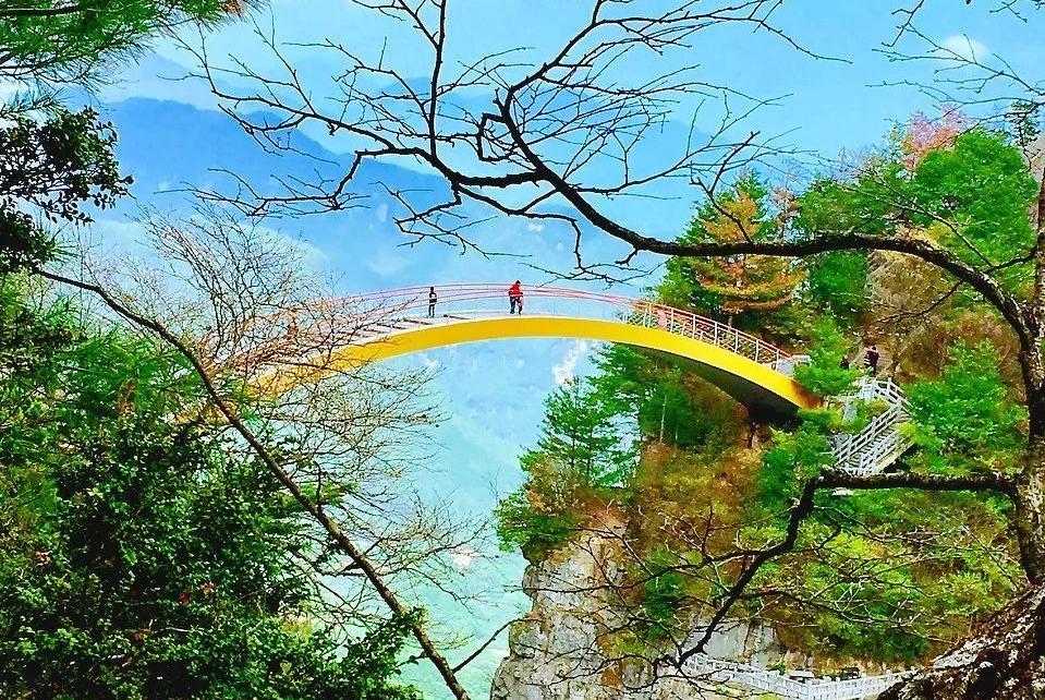 """33个列入""""世界文化遗产""""的中国景区!你去过几个?"""