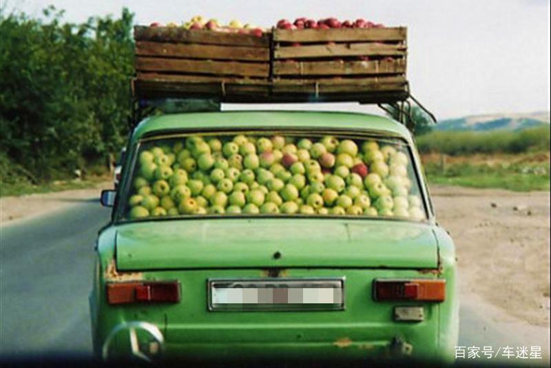 学会5个省油技巧,2个月省下一箱油,内行:别再嫌汽车费油了!