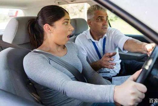 """公安部:驾照学习减免记分""""新规""""正式实行,一定要知道"""