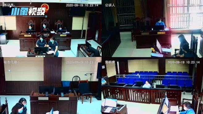 江苏连云港75岁老太种罂粟被判5年,家属:直到被抓才知道是毒品
