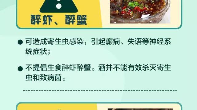"""9人聚餐8人死亡的""""真凶""""米酵菌酸,究竟有多""""毒""""?"""