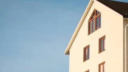买房于你而言是正确投资吗?
