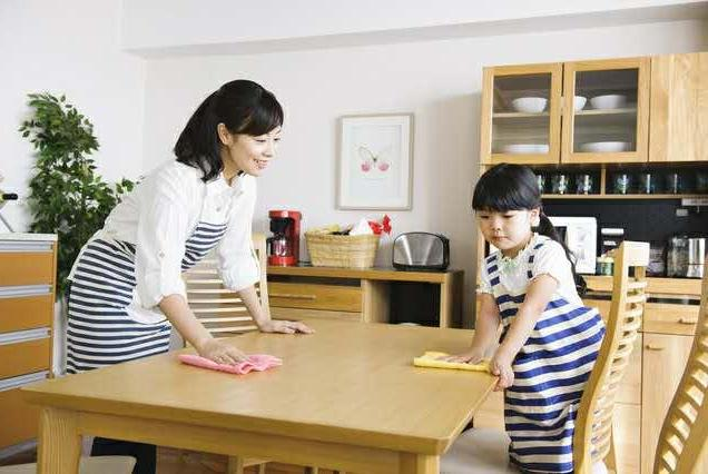 幼儿园老师坦言:入园前,宝宝不具备这个能力,还是别来了