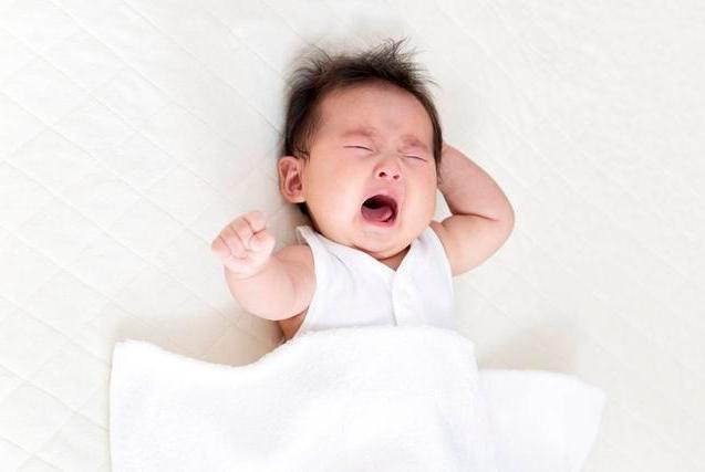 3月龄宝宝养育指南:会做什么、体重身高、怎么做早教,这里都有