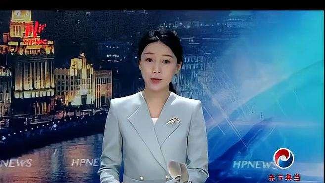 黄浦区人民政府与中国联通上海市分公司签订战略合作框架协议