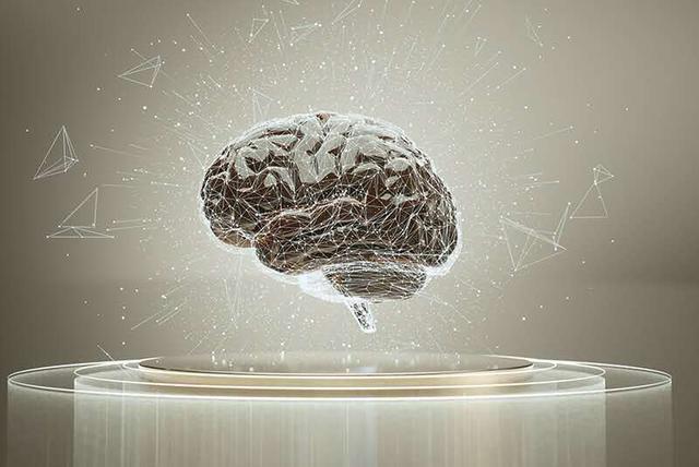 """这个部位被科学家称为""""第2大脑"""",孩子从小锻炼,娃儿智商高"""