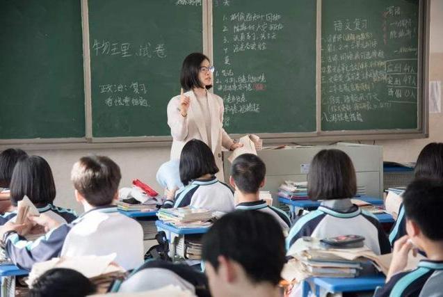 最新开学消息:17省时间已定,3省市开学计划变动,5省市遥遥无期