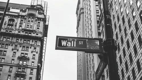 投资,你真的理解高回报吗?