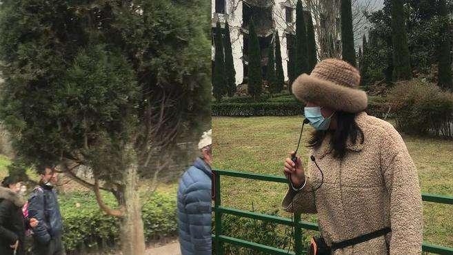 导游回应怒怼汶川地震遗址嬉笑游客:他们笑了三次我才说的