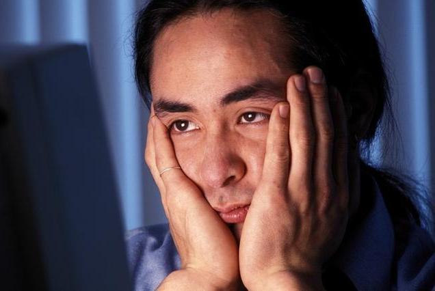 心理学家:毁掉一个人的,可能是父母的这3种行为