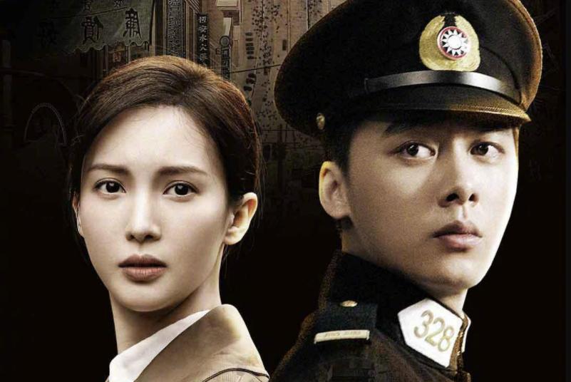 《隐秘而伟大》的演技担当,不是金晨李易峰,而是5位一级演员!