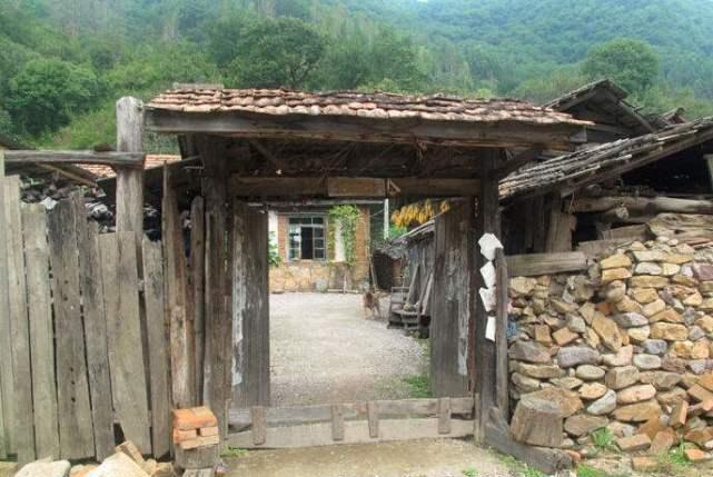 国家宅基地新政来了:不得挪用农村建房用地指标,保证户有所居!