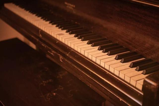 4招教你提高练琴效率