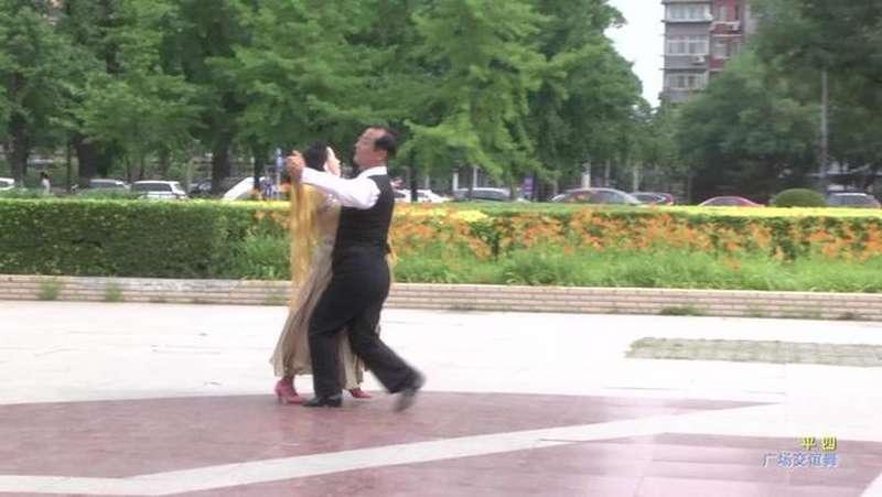 双人舞慢四步_广场舞双人舞慢四_广场舞双人舞_广场舞慢四_慢四舞曲大全双人舞