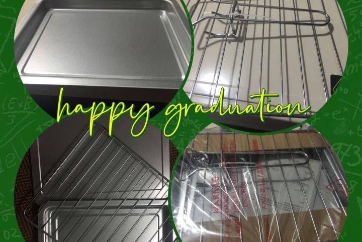 有哪些好用的烤箱,ACA家用电烤箱质量怎么样