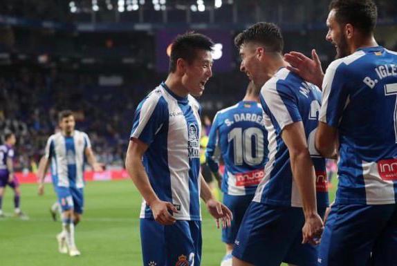 中国老板成西班牙人降级最大原因?卖走核心狠赚一笔 赛季3次换帅