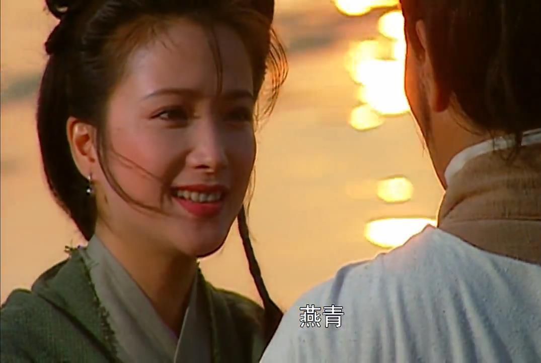 武大郎结婚那么久,怎么没和潘金莲生儿育女?