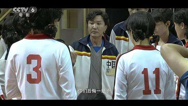 第33届中国电影金鸡奖提名——最佳男配角