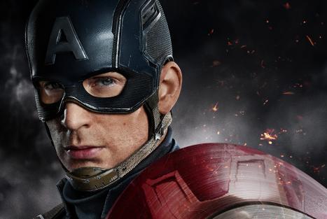 那些没有独立电影的超级英雄,是漫威的遗忘还是自己的迟暮?