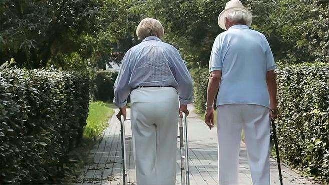 美国一养老院全体住户感染新冠