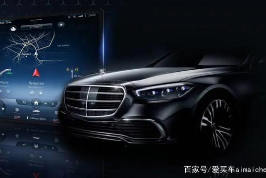 """汽车上的这些最新""""黑科技"""",是噱头还是未来?"""