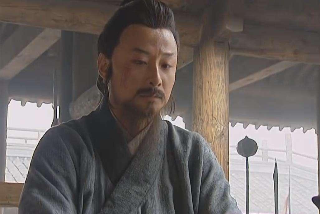 """""""懦弱""""的林冲,为何被金圣叹评价为""""毒人""""?"""