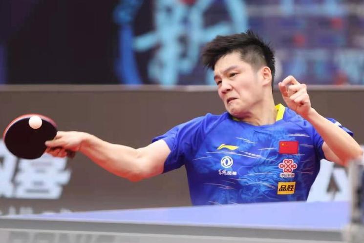 陈梦的世界杯首冠,与樊振东的世界杯第四冠相比,哪个含金量更足