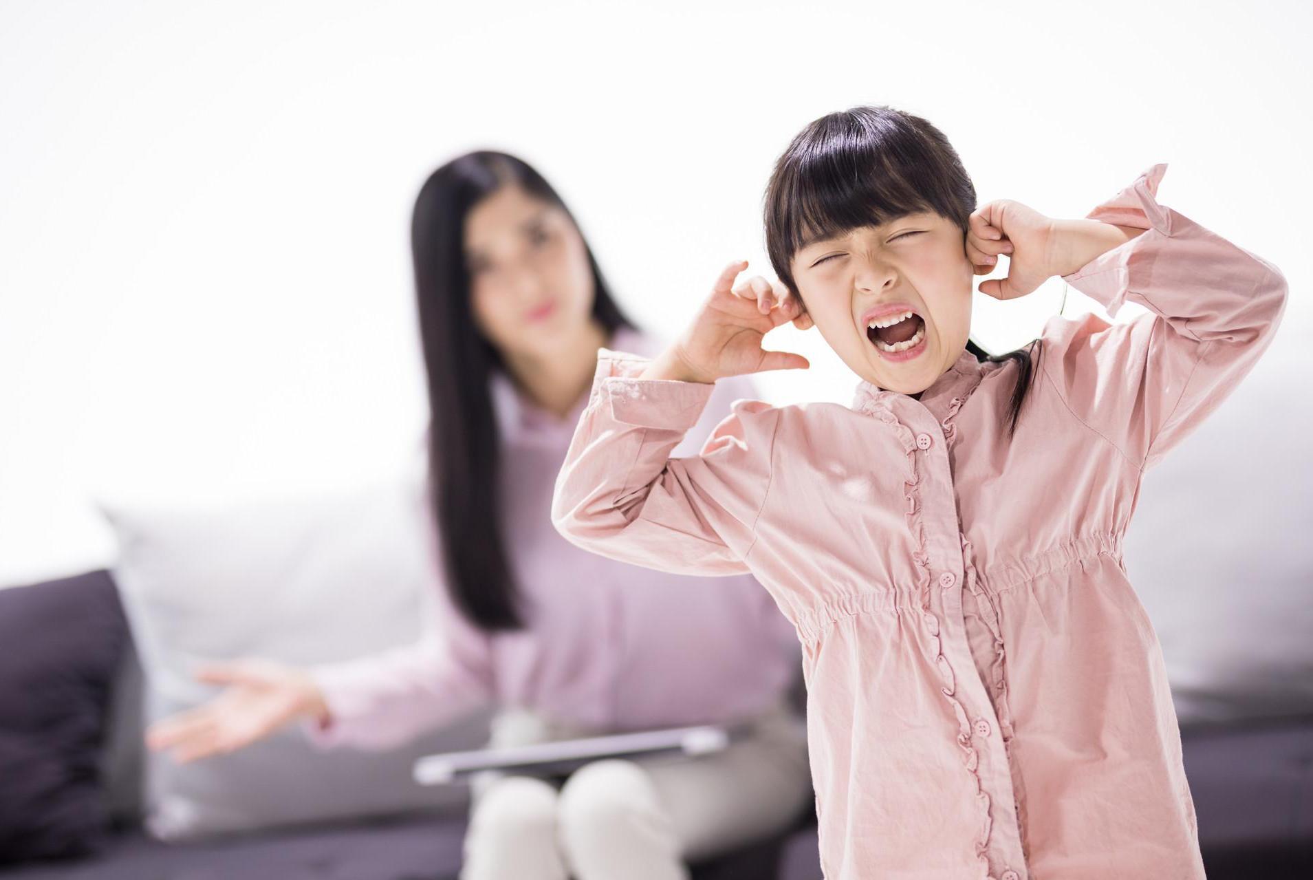 把这3件小事做到极致,哪怕父母情商不高,也能养出高情商的孩子