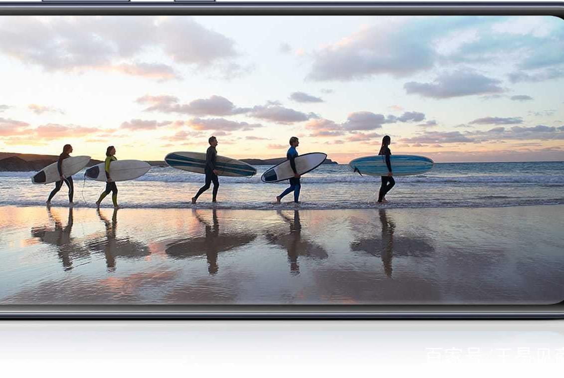 """4999元的""""惊喜"""",三星Galaxy S20 FE 5G这样打动消费者"""