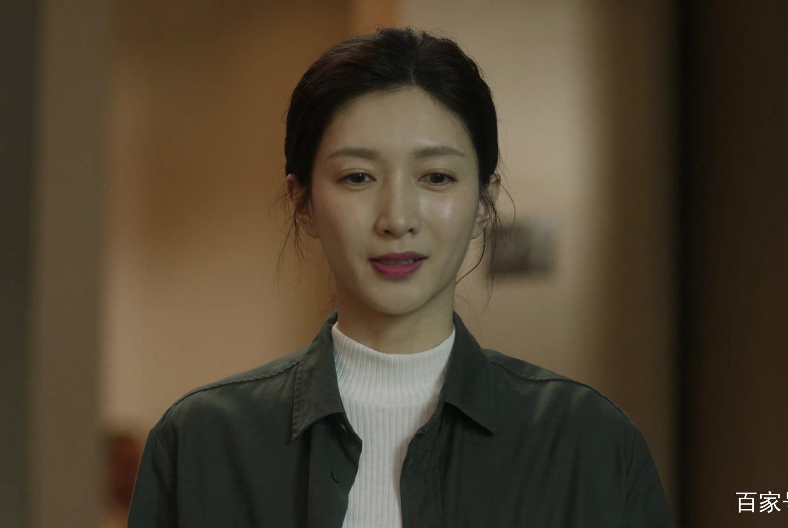 《三十而已》张志对王漫妮的行为没有错,王漫妮回不去家乡才有错